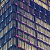 Office tower integrates 1,500 linear feet of LEDs
