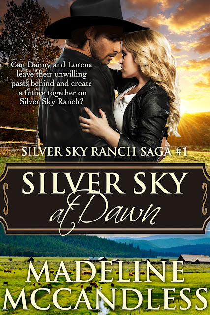 Cover Reveal for Silver Sky at Dawn and 4/3/16's WeWriWa