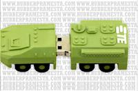 USB KARET | CUSTOM USB KARET | USB KARET CUSTOM | FLASHDISK KARET | CUSTOM FLASHDISK KARET | FLASHDISK KARET CUSTOM | BIKIN FLASHDISK KARET | BIKIN USB KARET | CETAK USB KARET | CETAK FLASHDISK KARET | ORDE USB KARET