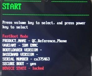 Cara Mudah Unlock Bootloader Realme 3 Hanya 5 Menit