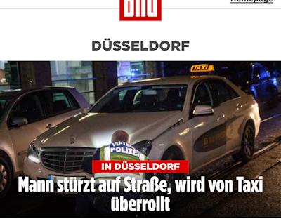 http://www.bild.de/regional/duesseldorf/verkehrsunfall/mann-lag-auf-fahrbahn-54341064.bild.html?utm_source=dlvr.it&utm_medium=twitter