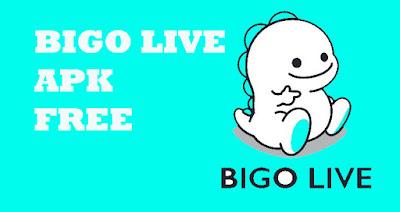 Bigo Live APK Free Download APK4fun