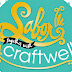 Sabor and Craftwell Blog Hop
