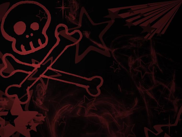 Hd Wallpapers Skull And Rose Tattoo Designs 1024 X 768 72 Kb Jpeg  HD