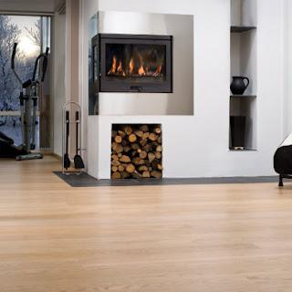 prefinished flooring parquet