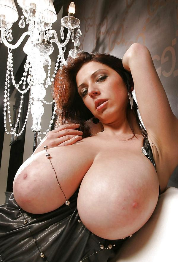 Pussy and ass masturbation