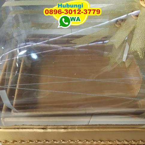 supplier grosir hantaran pernikahan reseller 52822