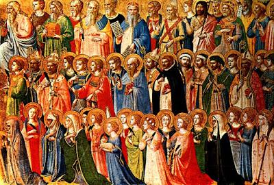Resultado de imagem para A origem da Igreja Católica Apostólica Romana