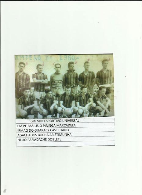 74c0a8543280d ANOTANDO FÚTBOL    FUTEBOL DE QUARAÍ (HISTORIA)