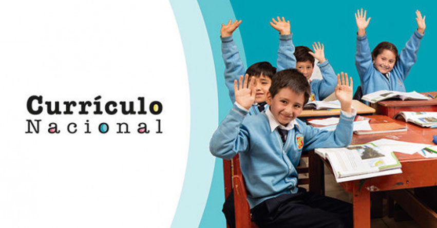 Norma de evaluación en la educación básica (Hugo Diaz)