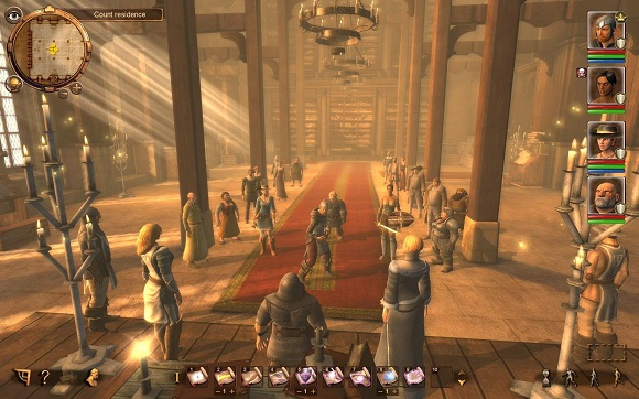 drakensang-complete-saga-pc-screenshot-www.ovagames.com-1