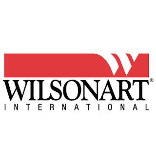 https://www.wilsonart.com/
