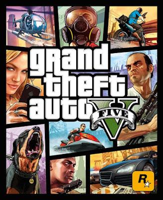 É um jogo para adultos não para crianças. Contém violência, uso de armas de fogo, sexo, prostituição, entre outros conteúdos impróprios.