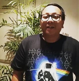 Biodata Mario Maulana Terbaru
