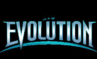 WWE Evolution Women's Wrestling Network PPV