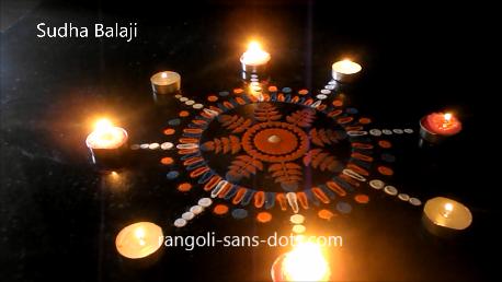 Basant-Panchami-rangolis-1af.png