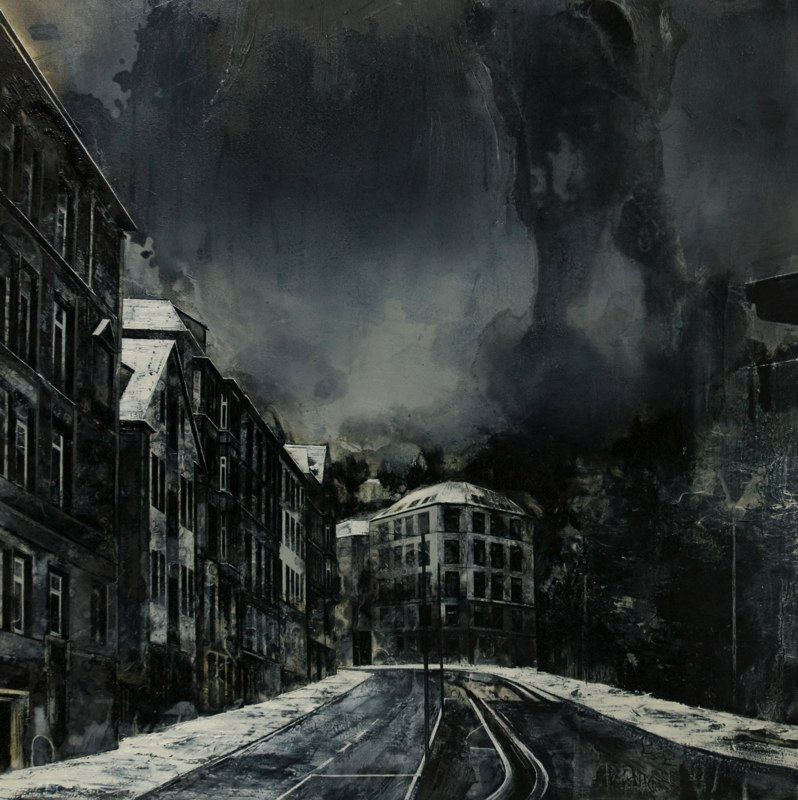 01-After-Me-Mark-Thompson-Austere-and-Desolate-Cityscapes-Paintings-www-designstack-co