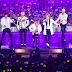 [ENGSUB] BIGBANG MADE TOUR FINAL IN SEOUL 030616 VIDEO