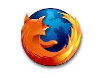 http://www.advertiser-serbia.com/firefox-poceo-testiranjem-sponzorisanih-prica-browser-tabovima/