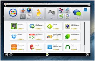 Cómo instalar app de Android en Windows y Mac entre otras Whatsapp 3