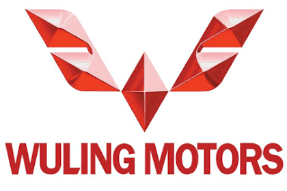 Lowongan Kerja Wuling Motors Rajabasa