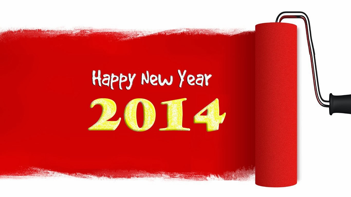 Happy New Year Quotes Sms And Wishes Messages In Advance
