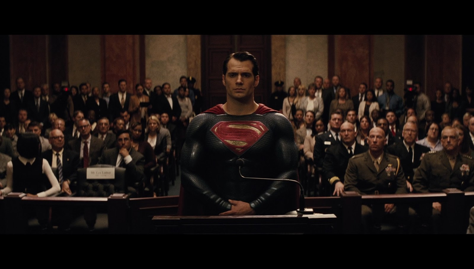 Descargar Batman vs Superman: El Origen de la Justicia Latino por MEGA.