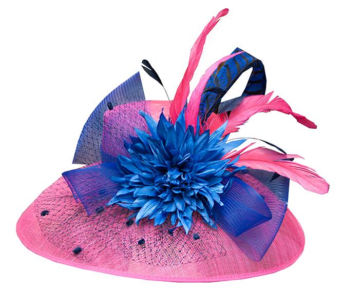 0d1d8e36275 Make Your Own Hat