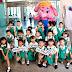 Singapore đứng đầu bảng xếp hạng giáo dục toàn cầu PISA