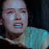 MGM escolhe a nova Lara Croft do cinema e ela não é Daisy Ridley :(
