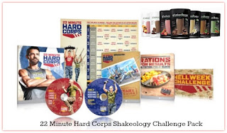 What is 22 Minute Hard Corps, 22 Minute Hard Corps, New Tony Horton fitness program, Support, Accountability, Meal Planning, Military Style Workouts, Short Workouts, Lisa Decker, 22 Minute Hard Corps Results