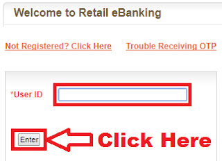 how to transfer money from bank of baroda to another bank