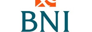 Informasi Bank BNI