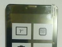 Firmware Dan Cara Flash Mito Tab T71 By_Filehandphone.com
