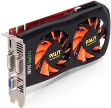 Update Driver VGA Nvidia Dan AMD