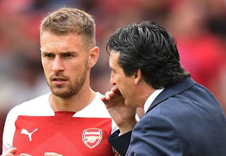 Ramsey Totally Oblivious of Contract Situation