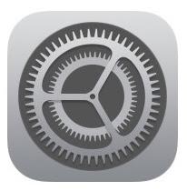 Cara Menonaktifkan Screen Time di iOS 122