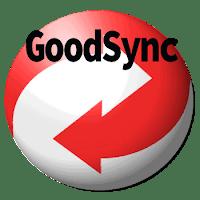 GoodSync Enterprise