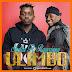 Audio   Shetta Ft. Rayvanny - Ulimbo   Download Fast