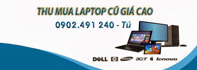 thu-mua-laptop-giá-cao