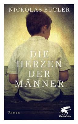 https://www.klett-cotta.de/buch/Gegenwartsliteratur/Die_Herzen_der_Maenner/90599