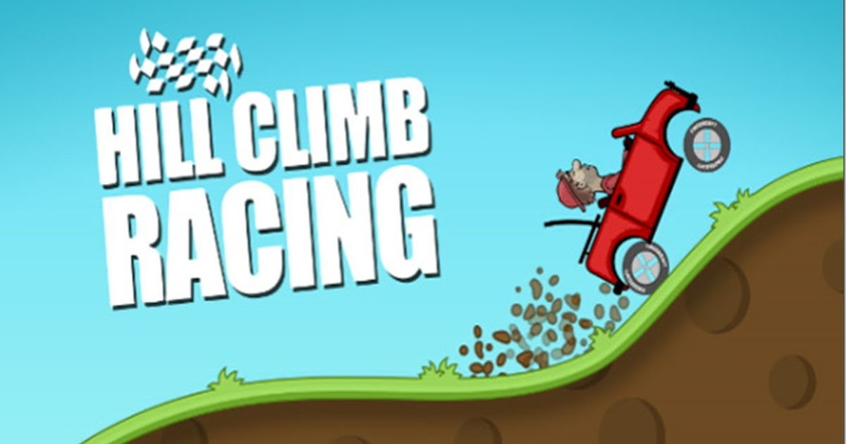 Image Result For Hill Climb Racing Mod Apka