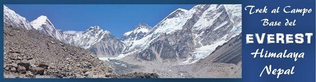 Trek-Campo-Base-Everest
