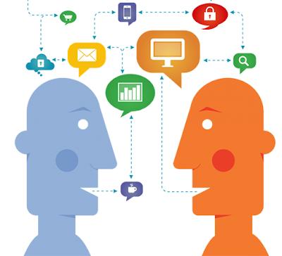 Pengertian, Unsur, Tujuan & Model Komunikasi