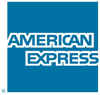 American Express Internships in India