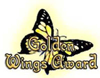 Magic Aegis given Golden Wings Award