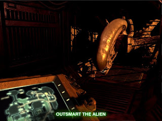 Download Alien Blackout MOD APK
