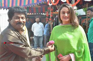 Agalya Tamil Movie Launch Stills  0098.jpg