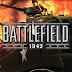 Fãs estão fazendo um remake em HD de Battlefield 1942