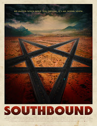 pelicula Southbound (2015)